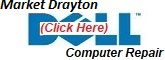 Dell Market Drayton Laptop Computer Repair, PC Repair, Gaming Computer Repair and Upgrade