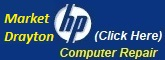 HP Market Drayton Laptop Computer Repair, PC Repair, Gaming Computer Repair and Upgrade
