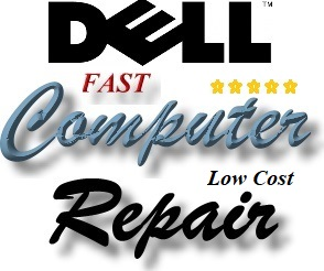 Dell Market Drayton Computer Repair Phone Number