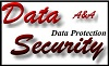 Market Drayton Computer Data Protection