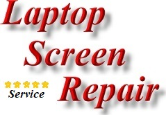 Packard Bell Market Drayton Laptop Screen Repair