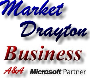 Market Drayton Business Laptop Repair, Business PC Repair, Network Repair